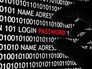 Projeto de lei quer tornar crime qualquer tipo de invasão a sites