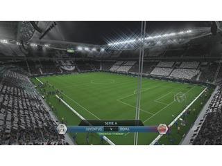 'Fifa 14' de Xbox One e PS4 recebe Maracanã e Copa em atualização