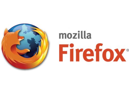 Mozilla Firefox ganha suporte para realidade virtual