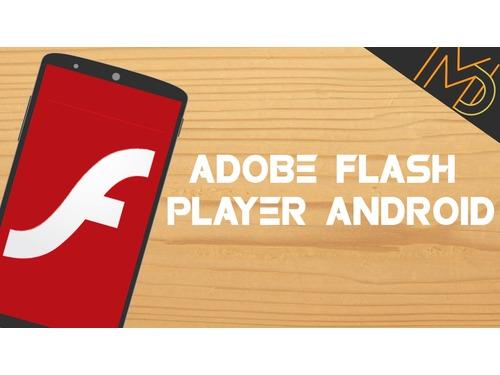 Adobe vai descontinuar Flash até 2020