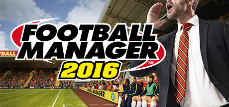 Football Manager 2016 para Linux
