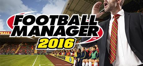 Football Manager 2016 para Linux