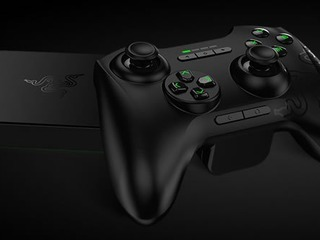 CES 2015: Razer anuncia console Android focado no streaming local