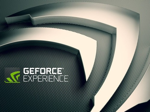 NVIDIA disponibiliza drivers GeForce 361.91 para Windows 10