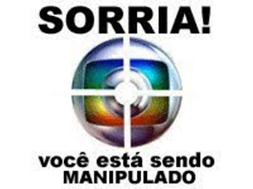 Para o New York Times a Rede Globo é a TV irrealidade que ilude o Brasil