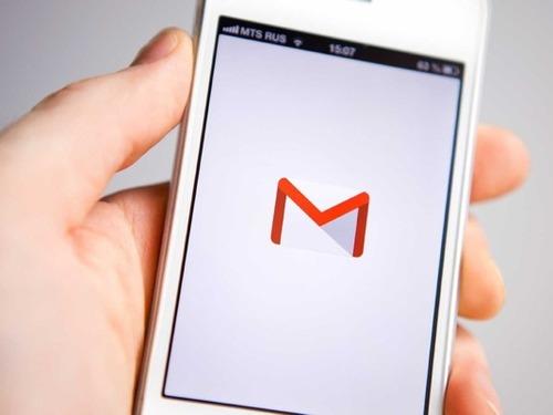 Google inicia testes para um novo método de autenticação para o Gmail sem a utilização de senhas