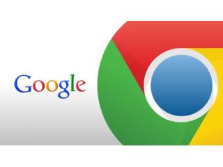 Google começará a banir plugins para o Chrome em 2014