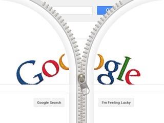 Google Chrome v60.0.3112.78 corrige 40 falhas de segurança