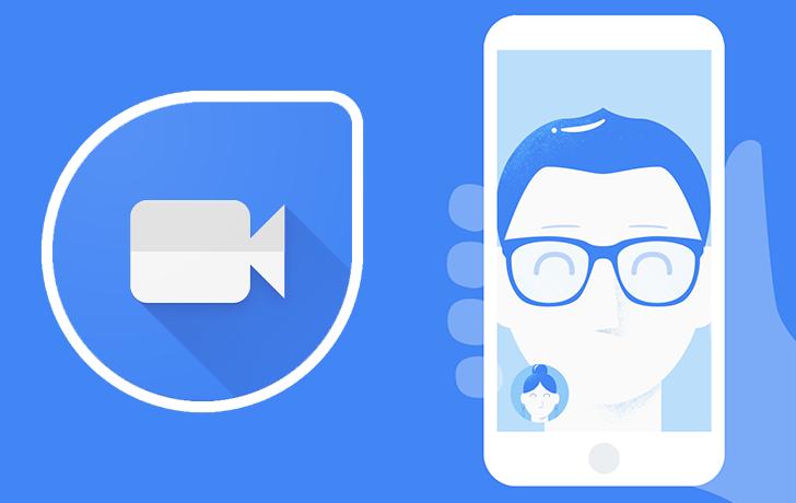 Google Duo v25 traz alertas para evitar problemas durante a chamada no Android