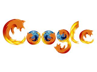 Google vai manter opção de sites ocultarem imagens e conteúdo na página de busca