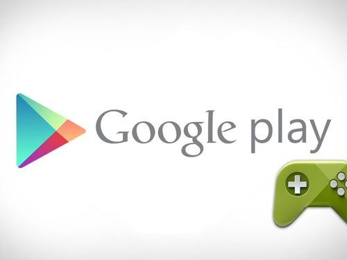 Apps da Google Play Store poderão ser compartilhados com até seis pessoas