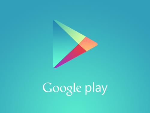 Google Play Store começa a aceitar compras divididas em dois meios de pagamento