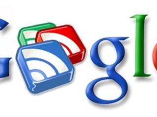 Petição para salvar Google Reader atinge 100 mil assinaturas