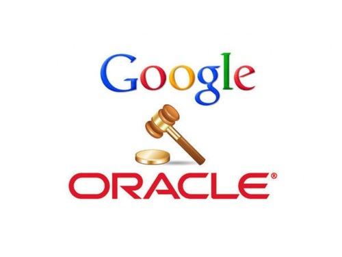 Google vence Oracle no direito de uso do Java