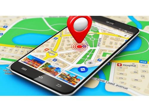 Modo de direção do Google Maps já está disponível para usuários brasileiros