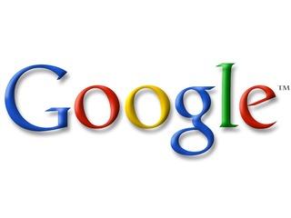Google se desculpa por problemas de ontem no Gmail e garante que falha não se repetirá