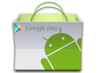 Google Play recebeu 1.000 aplicativos maliciosos em agosto