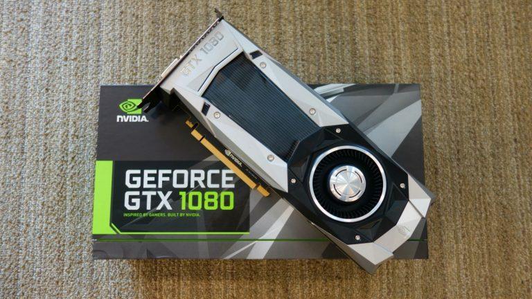 Nvidia encerra suporte para sistemas operacionais de 32-bit