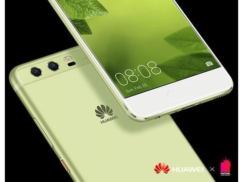 Huawei afirma ter passado a Apple em vendas de smartphones
