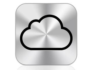 iOS 7: Usuários do Windows agora podem sincronizar favoritos do iCloud para Chrome e Firefox