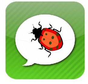 Próxima atualização do IOS irá consertar a falha no iMessage