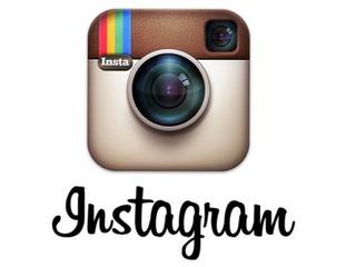 Cansado das propagandas no Instagram? Então se prepare, porque vai piorar