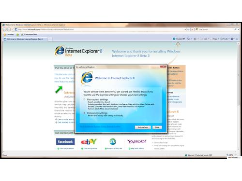 🖥️ Microsoft confirma problema no Internet Explorer causado pela atualização de fevereiro para o Windows 10