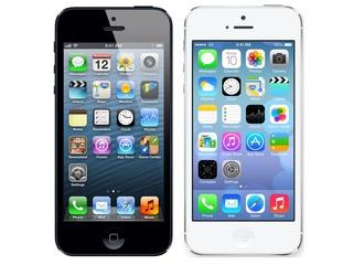 Apple libera download do iOS 7 no Brasil. Saiba como instalar
