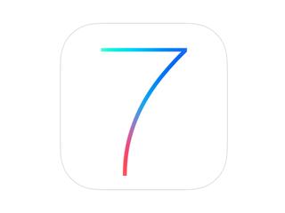 iOS 7 será lançado no dia 18 de setembro