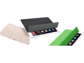Apple desiste de fabricar iPads no Brasil