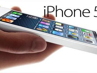 Antes de lançamento, iPhone 5S já é anunciado no Brasil por até R$3.500