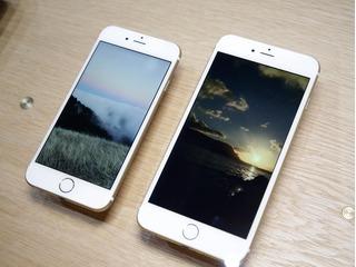 Em um ano, iPhone perdeu metade de sua participação no mercado brasileiro