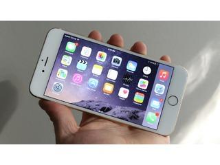 Apple finalmente admite que preço do iPhone é alto demais
