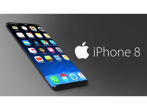 Após decisão da Foxconn, iPhone vai deixar de ser fabricado no Brasil