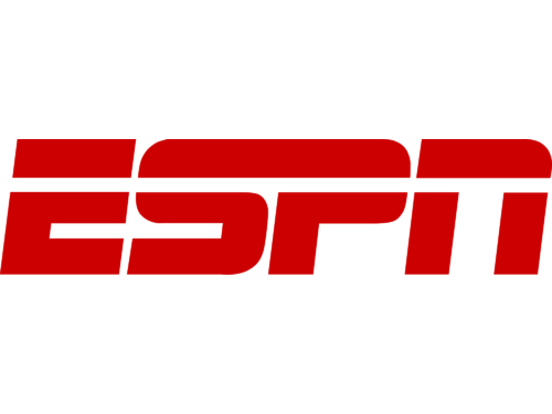 ESPN encerra 2015 com melhor audiência dos últimos 7 anos
