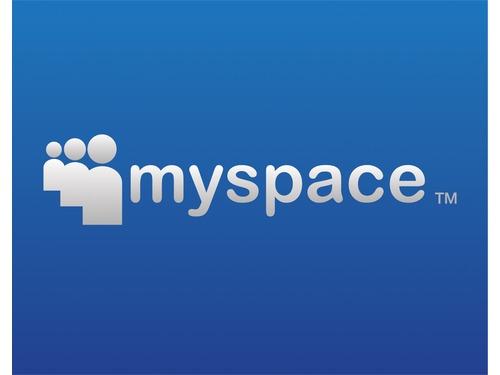 Vazamento de dados do MySpace expõe 427 milhões de senhas