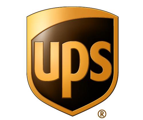 Empresa de entregas dos EUA usa GPS e traz rastreio de verdade às compras