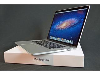 Apple aumenta preços de MacBooks, iPods e iPads no Brasil