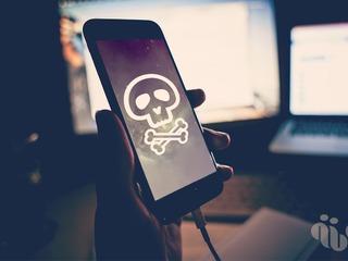 Apple deixou entrar diversos aplicativos com o malware XcodeGhost na App Store