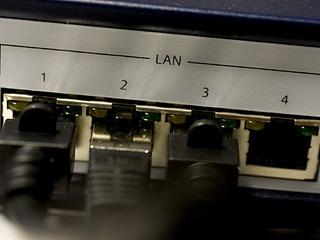 Cai neutralidade da internet nos EUA