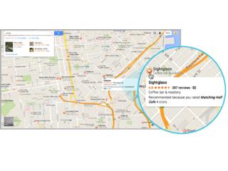 Novo Google Maps já está disponível para todos