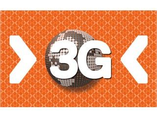Nextel passa a oferecer internet 3G no Recife