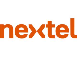 Telefônica Brasil fecha acordo com Nextel para compartilhamento de redes