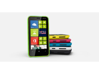 Nokia solta atualização para smartphones no Brasil