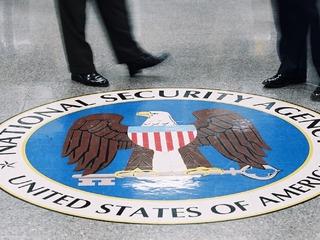 Agência dos EUA colocou programa espião em 100 mil computadores