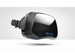 Doadores do Oculus Rift pedem dinheiro de volta após aquisição