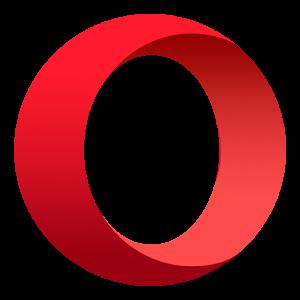Opera Software aceita oferta de venda para grupo chinês