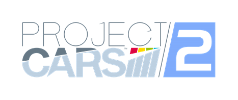 Project Cars 2 terá visual significativamente melhor no Xbox One X do que no PS4 Pro