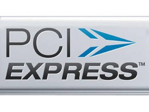 PCI-SIG anuncia que o PCI Express 5.0 será lançado em 2019