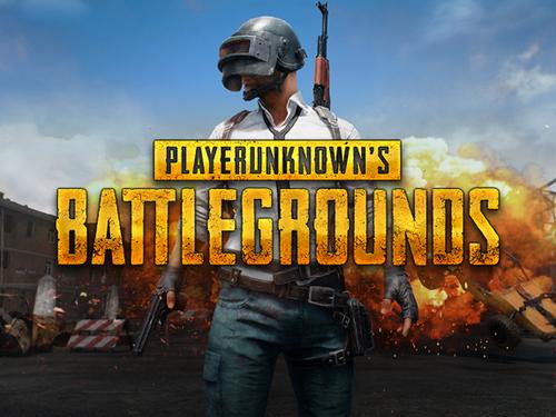 PlayerUnknow's Battlegrounds passa GTA V em jogadores ativos na Steam